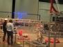 Burke Robotics