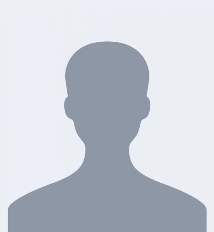 profile-coming-soon