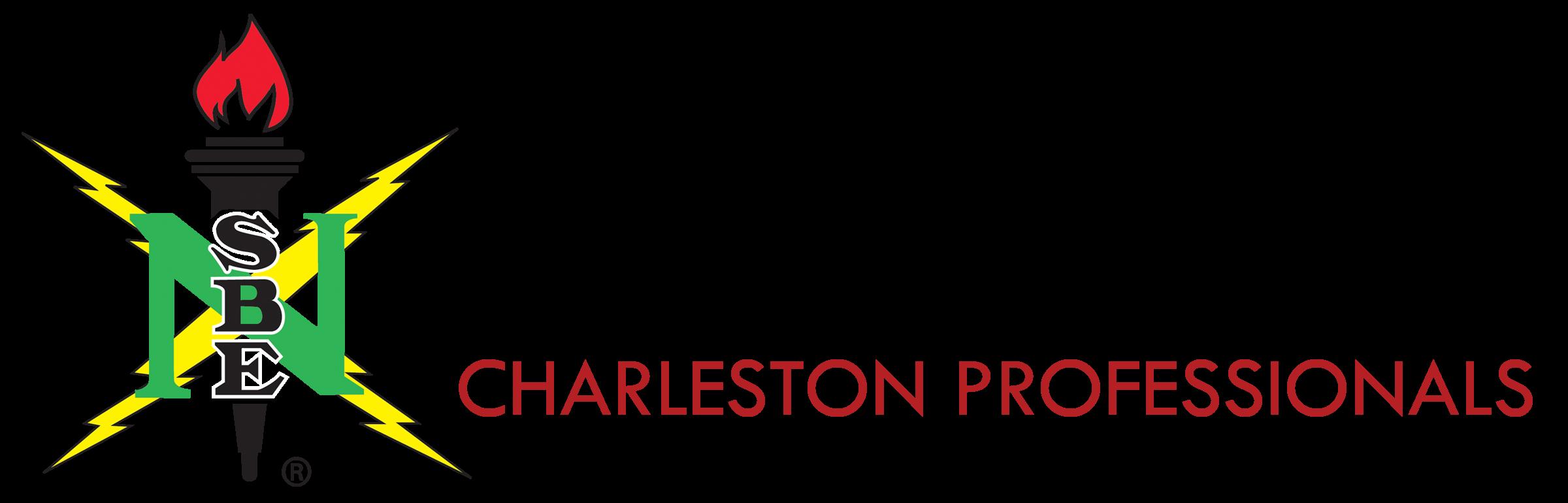 NSBE Charleston
